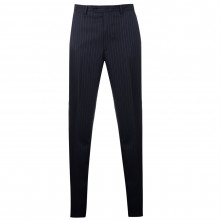 Jonathon Charles Mix and Match Work Trousers Mens