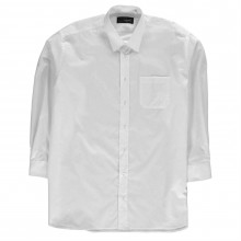 Jonathon Charles Charles 7017 Long Sleeve Shirt Mens