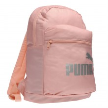 Puma Archive Backpack Ladies
