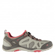 Karrimor Cuba Ladies Sandals