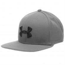 Under Armour Huddle Snapback Mens