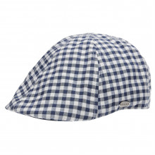 Мужская кепка Firetrap Honor Gatsby Cap Mens