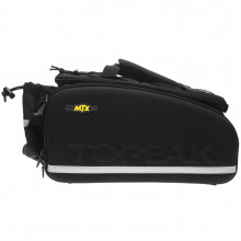 Topeak MTX Trunkbag EXP00