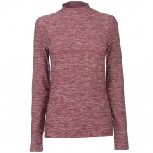 Horseware Keela Base Layer Ladies