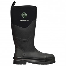 Muck Boot Workmaster Pro Tall Boots Mens