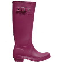 Резиновые сапоги Cotswold Sandringham Wellingtons Ladies