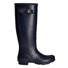 Hunter Norris Field Neoprene Lined Ladies Boots
