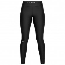 Женские штаны Under Armour HeatGear Armour Tights Ladies