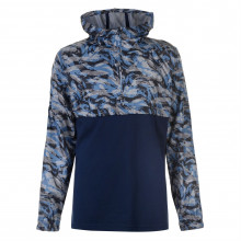Мужская курточка Under Armour Sportstyle Anorak Mens