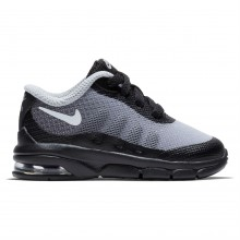 Nike Air Max Invigor Print Infant Boys Trainers