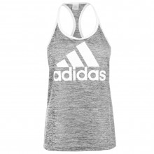 Женский топ adidas HI5 Logo Tank Top Ladies