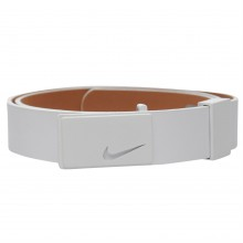 Nike Tonal Sleek Golf Belt Ladies