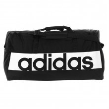 Мужская сумка adidas Linear Performance Duffel Bag