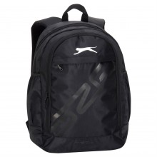 Slazenger Ace Backpack
