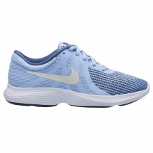 Nike Revolution 4 Trainers Junior Girls
