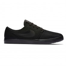 Nike SB Portmore Il Ultralight Skate Shoes Mens
