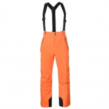 Colmar 1413 Ski Pants Mens