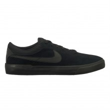 Nike SB Koston Trainers Mens