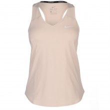 Женский топ Nike Pure Tank Top Ladies