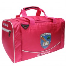 ONeills Armagh GAA Holdall Ladies
