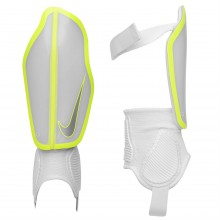 Nike Protegga Flex Shin Guards Mens