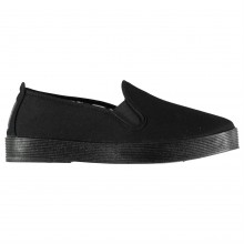 Flossy Annabel Slip On Shoes