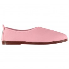 Flossy Califa Slip On Shoes