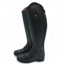 Horseware Laced Riding Boots