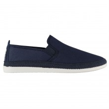 Flossy Orla Slip On Shoes