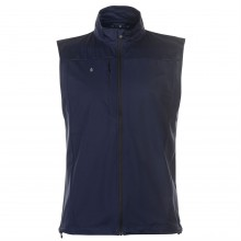 OJ Jacobson Gregory Pin Gilet Mens