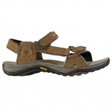 Karrimor Travel Ladies Sandals