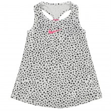 Nike Dri Fit Toss Dress Infant Girls