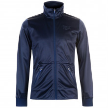 Everlast Sport Track Jacket Mens