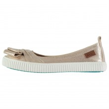 Blowfish Sansa Slip On Shoes