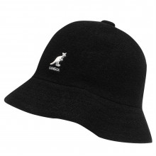 Kangol Casual Bucket Hat