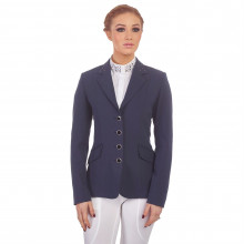 Just Togs Belgravia Ladies Show Jacket