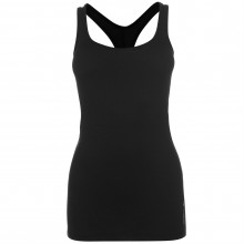 Женский топ ONeill Breezy Tank Top Ladies