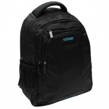 American Tourister At Work Laptop Backpack