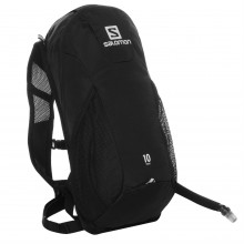 Salomon Trail 10L Hydration Bag