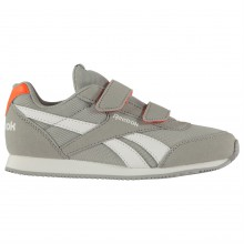 Reebok Classic Jogger RS Trainers Child Boys