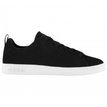 Adidas Advantage Clean Trainers Mens