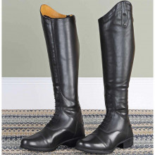 MORETTA Gianna Long Riding Boots Ladies