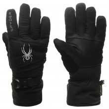 Spyder Synthesis Ski Gloves Ladies