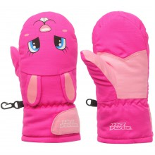 No Fear Animal Mitt Infants