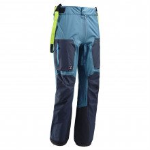 Millet Trilogy GTX Pro Pants Mens