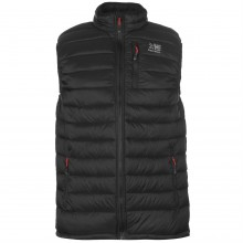 Karrimor Hot Crag Gilet Mens