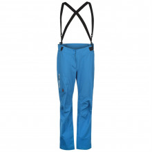 Millet Tril GTX Pants Ladies