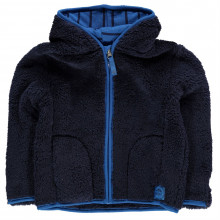 Gelert Yukon Hooded Fleece Infants