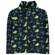 Gelert Atlas Micro Fleece Infants