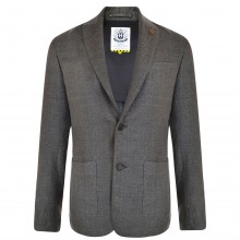 HURLINGHAM POLO 1875 TAILORED Blazer